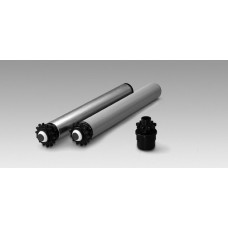 rollers GP/14-50Z-1200P