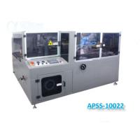 APSS-10022