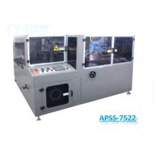 APSS-7522