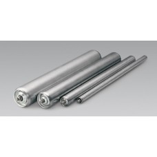 rollers MG/8-30Z-600