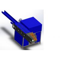 Splitter ML120 / 250